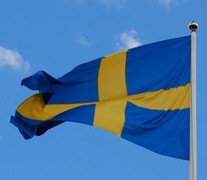 Das Schweden Gewinnspiel in der Schwedenstube, Gewinnen Sie Schweden für sich.