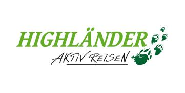Schweden - Highlaender Reisen mit der Schwedenstube