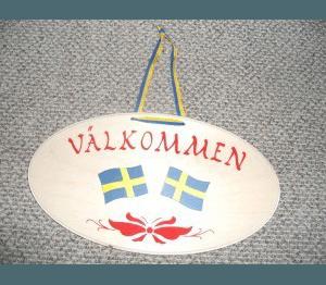 schwedenstube urlaub in schweden reisen und tourismus. Black Bedroom Furniture Sets. Home Design Ideas