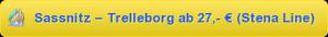 sassnitz-trelleboerg-schweden-reisen-schwedenstube