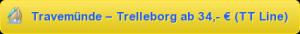Schweden-reisen-aus-der-Schwedenstube-Travemuende-Trelleborg