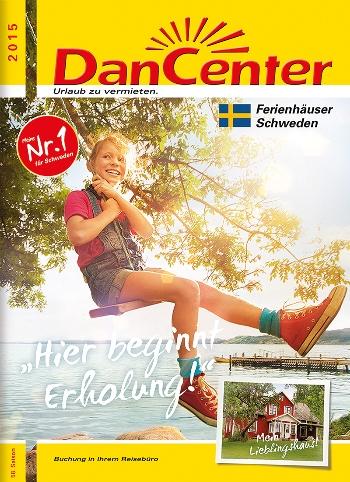 Dancenter-Katalog